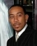 Instrumental: Ludacris - Stand Up